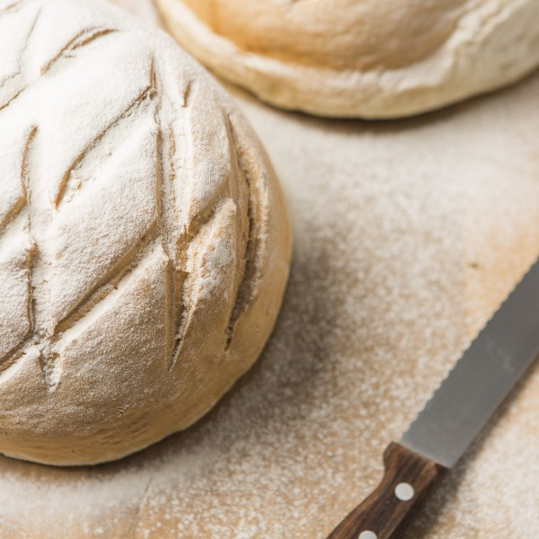 1 Pancitos - panadería 310