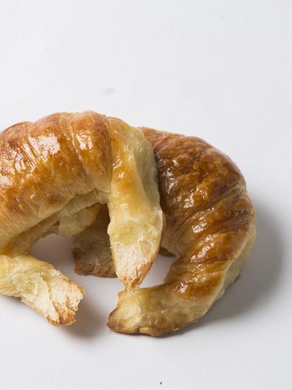 15 Pancitos - panadería 178