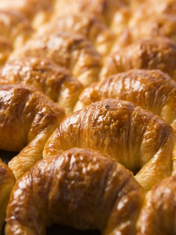 16 Pancitos - panadería 156