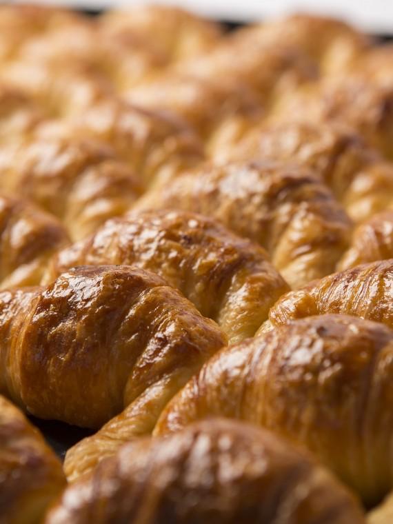 17 Pancitos - panadería 157