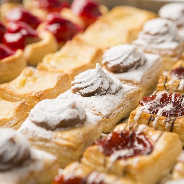18 Pancitos - panadería 159