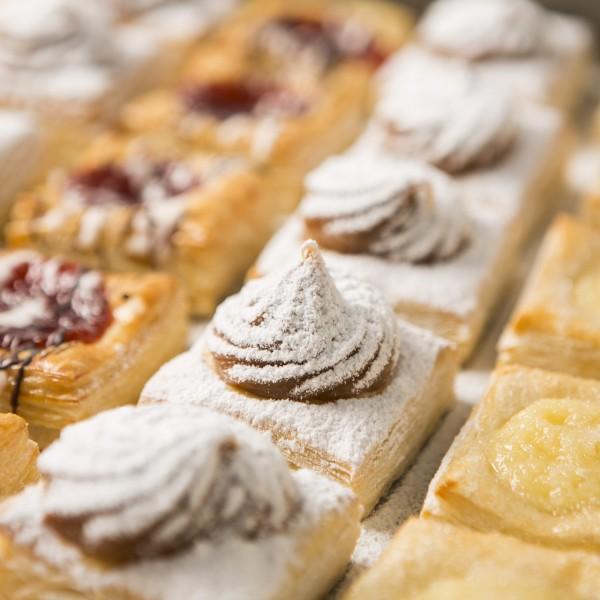 19 Pancitos - panadería 160