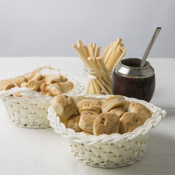 29 Pancitos - panadería 185