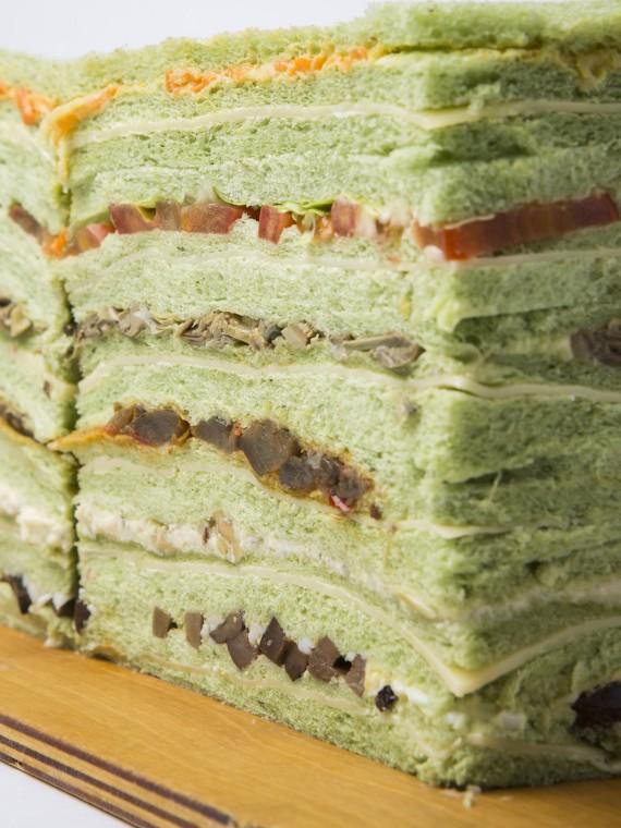 6 Pancitos - Sandwichería 8P8A7947